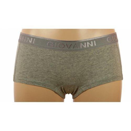 Giovanni Giovanni dames short uni