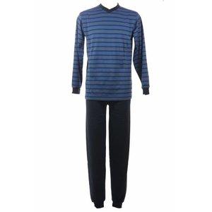 Gentlemen Gentlemen jongens tricot pyjama Stripe