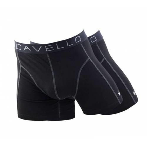 Cavello Cavello 2-pak short uni 17013