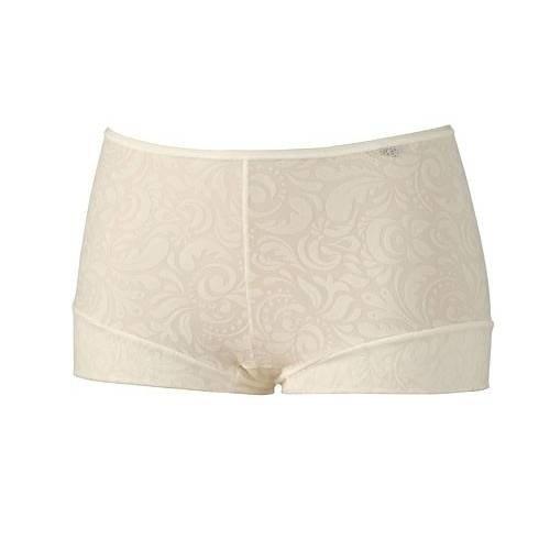 Avet ondergoed Avet dames short Vintage Flower 38963