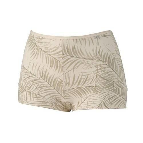 Avet ondergoed Avet dames short Palm Leaves 38964