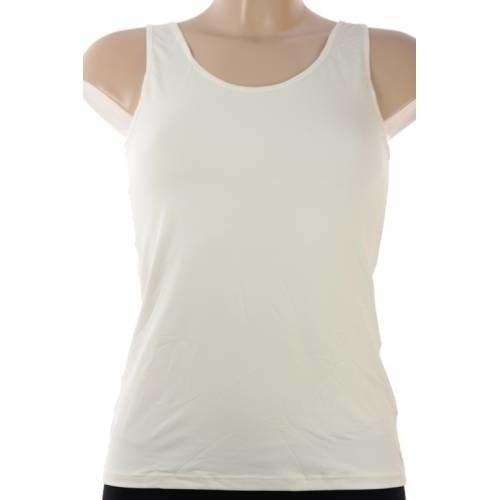 Avet ondergoed Avet dames hemdje 7590 microfiber