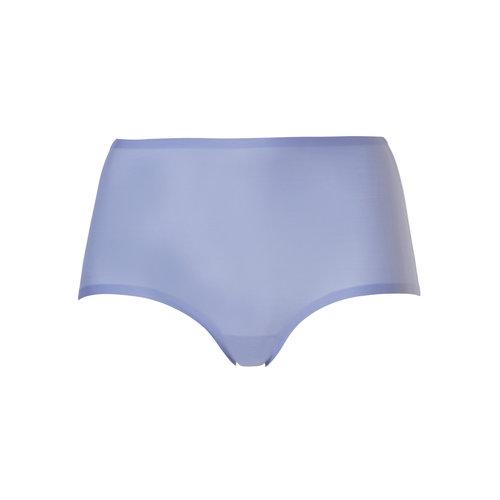 Ten Cate ondergoed Ten Cate dames Free & Easy Maxi slip Blauw