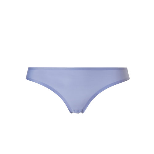 Ten Cate ondergoed Ten Cate dames Free & Easy String Blauw (invisible)