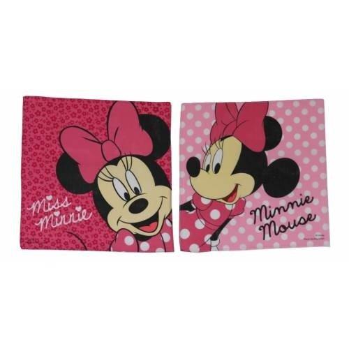 Disney Disney kinderzakdoek Minnie Mouse 6 st