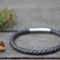 METRO Bono Bracelet Grey