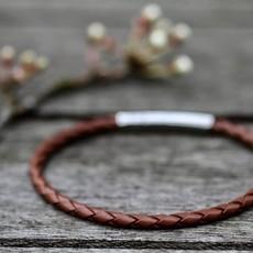 Joulberry Northcote Bracelet Tan