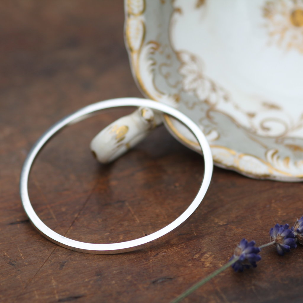 Joulberry Polo Bangle