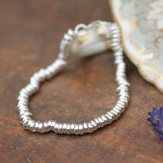 MADISON Candy Chain Bracelet