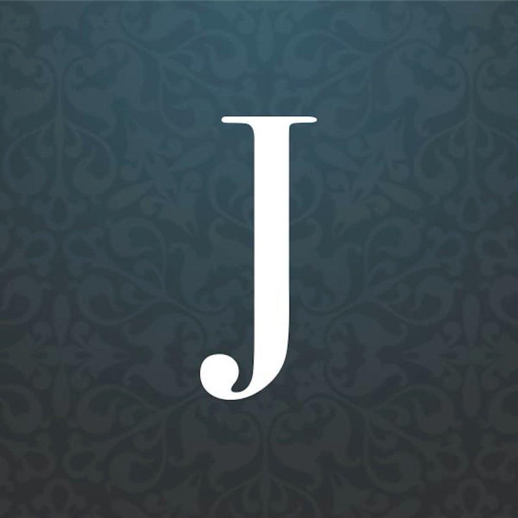 Joulberry Bespoke Platinum Diamond Ring