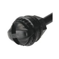 Enphase Q-Cable Einddop voor 3-fase kabel