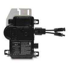Enphase IQ7 Micro Omvormer