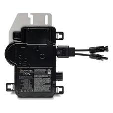 Enphase IQ7+ Micro Omvormer