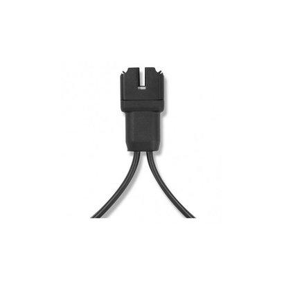 Enphase Q-Cable 1 fase Portrait
