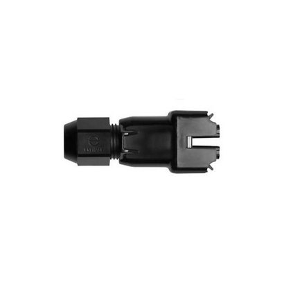 Enphase Q-Cable Stekker Male