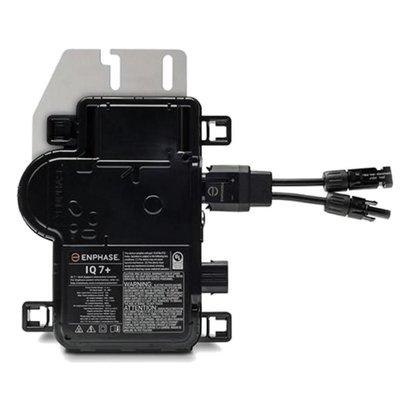 Enphase IQ7X Micro Omvormer