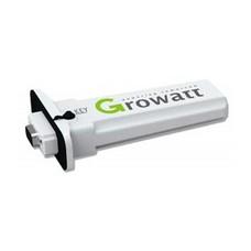Growatt WiFi Kit