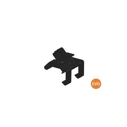 ClickFit EVO Optimizer/Micro-Omvormer kabelclip