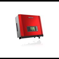 Goodwe GW6000-DT Smart