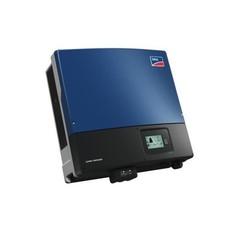 SMA Sunny Tripower 25000TL-30