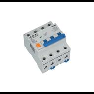 SEPP SEP 3-fase B Aardlek Automaat 30mA 16A