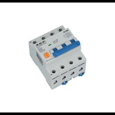 SEPP SEP 3-fase B Aardlek Automaat 30mA 25A