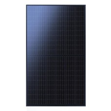 Phono Solar 395 WP Full Black Half Cut Perc