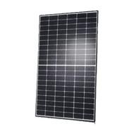 Longi Solar LR4 375WP Half Cut Perc