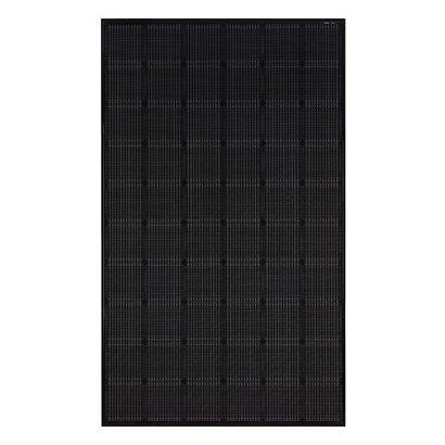 LG NeON2 LG355N1K-N5 355WP Full Black Cello