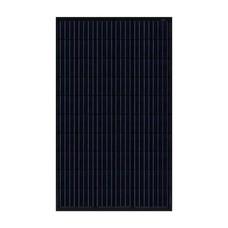 Longi Solar LR6 360 WP Full Black