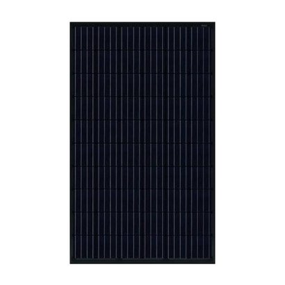 Longi Solar LR4-60HPB-360M 360WP Full Black