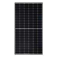 Denim 370WP Black-White Half Cell EU