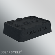 Solarstell Connect Solarstell Ophoogblok