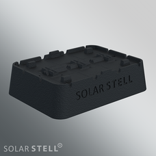 Solarstell Connect Solarstell Ophoogblok