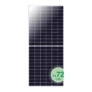 Longi Solar Longi 450WP Perc