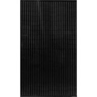Q Cells Duo G9 330WP Full Black