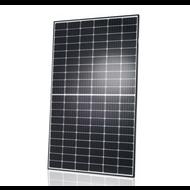Canadian Solar HiKu 370WP Perc Black Frame