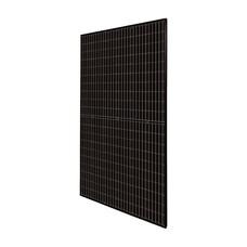 Canadian Solar HiKu-Full Black 365WP