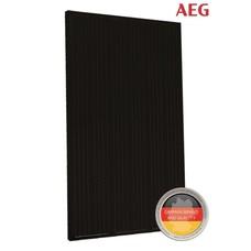AEG 370WP Full Black