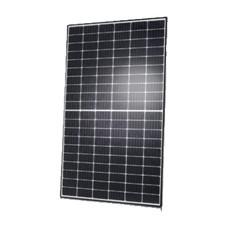 JA Solar 380WP Mono Perc