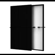 Trina Vertex 390 WP Full Black