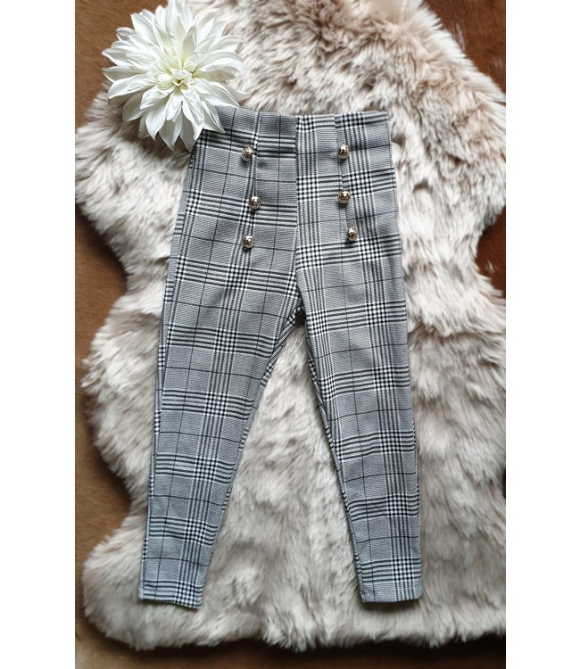 New Collection Broek Jenny