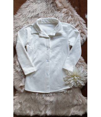 New Collection Blouse Abby