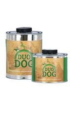 Duo Dog vloeibaar paardenvet