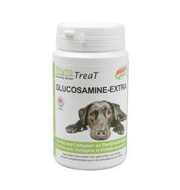 Glucosamine Extra