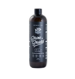 Rogue Royalty Rogue Royalty Shampoo Shine and Shield