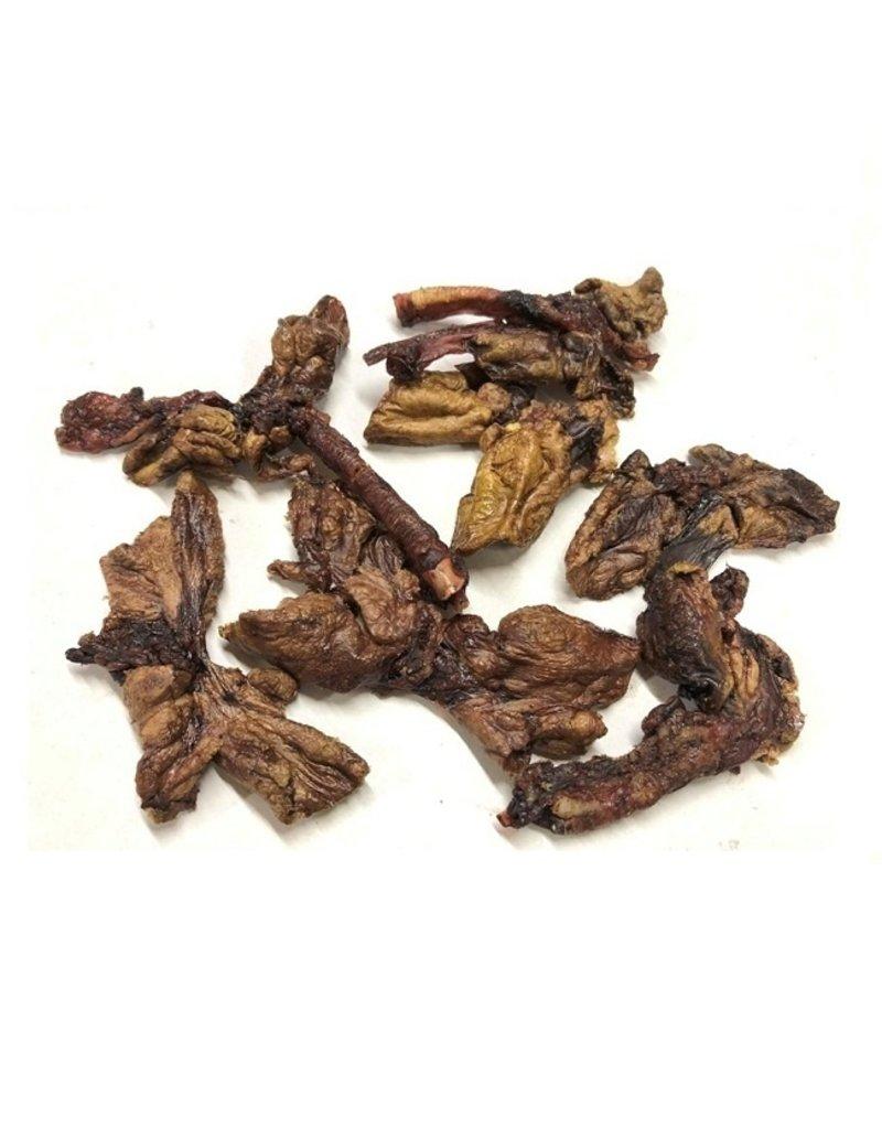 Konijnenlong 150 gram