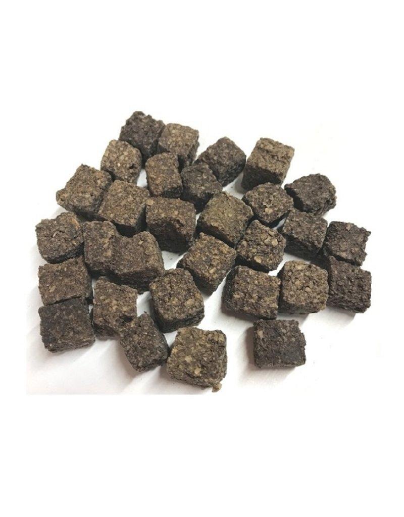 Vleestrainer Lam 200 gram