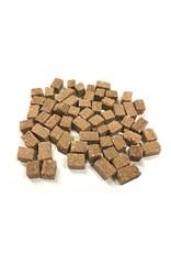 Mini vleestrainer Kip 200 gram