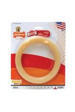 Nylabone Nylabone Durable Ring